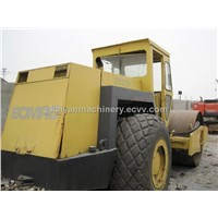 Bomag BW217D-2 Used Road Roller