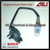 Bosch Original Lambda Sensor Dongguan AiLi Electrical & Mechanical 0258007206 in stock