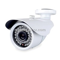 CCTV 36IR 700TVL 1/3 Sony CCD Security camera 3.6mm outdoor Surveillance CCD Camera