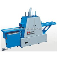 CNC Frame Saw MJ2020 woodworking