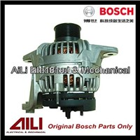 CUMMINS alternator 4892318 CUMMINS generator 4892320 BOSCH alternator 01177464 in stock