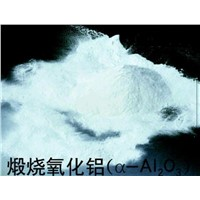 Calcined Alumina Powder,alf-al2o3 micro-powder