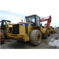 Used Caterpillar 962G Wheel Loader/ Caterpillar Wheel Loader