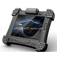 Cheapest 8 inch Rugged Windows Tablet PC