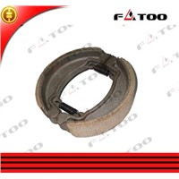 China Ax100 Motorcycle Spare Part