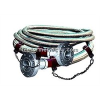 Choke Line Hose and Kill Line Hose