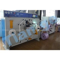 Cigarret packing machine+cgarette tipping paper laser drilling machine