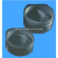 Cobalt Alloy  powder