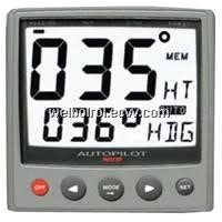 ComNav 1500 AP with Rotary Feedback