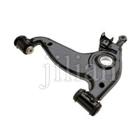 Control Arm for Mercedes Benz Part Number 140 330 7007