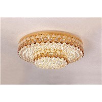 Crystal Chandelier Light-Ofc83108-950