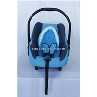 D201 Baby Car Seat for Group 0+