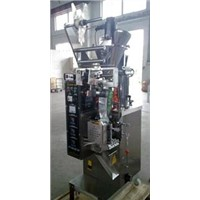 DXDF-40 Automatic Powder Packaging Machine