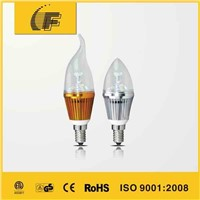 Decoration LED Candle Light