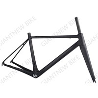 Di2 super Light road carbon frame