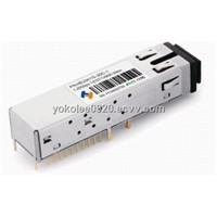 EPON ONU 1.25Gbpsb BIDI 1310nm/1490nm Fiber Optical Transceiver