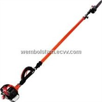Echo - PPT-266 - Gas Powered Pole Saw