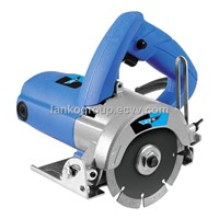 Electric Power Tools, Electric Marble Cutter 110mm