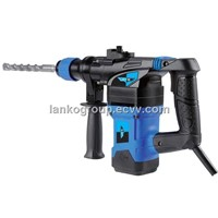 Electric Power Tools,Electric Rotary Hammer 26mm