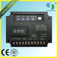 Electronic Engine Governor Controller EG2000 with Good Price