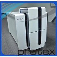 Evolis Primacy Reliable ID Card Printer