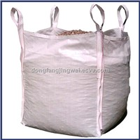 FIBC Big Bags-Ton Bags of Stone