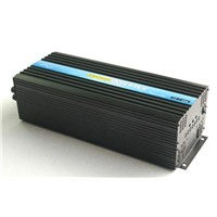 Factory Direct Sell 12v/24v to 110v Solar Power Inverter, Solar Panel Inverter