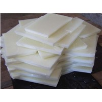 Fully & Semi Refined Paraffin Wax