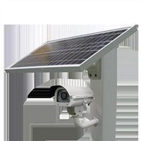 GPRS wireless  camera with 3Megapixel,auto sleep,solar