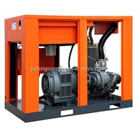 Ghh Air End Direct Screw Air Compressor (22KW-250KW) AH-75A