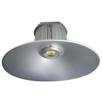 Good Price and High Quality LED Mining Cap Light Industrial Lighting Products High Bay 400w