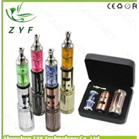 Good e-cig  Z-max  with 18350/18500/18650 battery