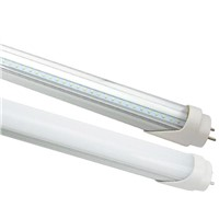 Good Price LED Infrared and Sound Sensor T8 Tube