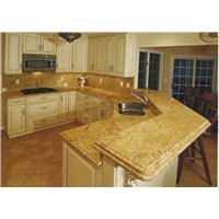 Granite Countertops, Kitchen Vanity Tops