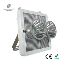 H0109 tunnel led light