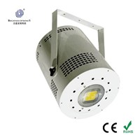 H0402 led downlight