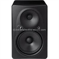 HR824mk2 8in 2-Way High Resolution Studio Monitor
