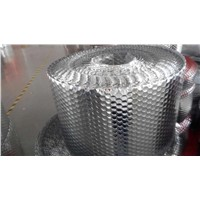 Heat Roof Insulation/Aluminum Foil Bubble Insulation