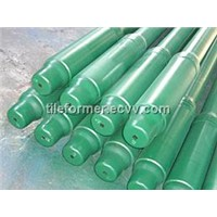 Heavy Weight Drill Pipe (HWDP)
