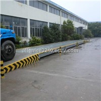 Heavy-duty Truck Weighing Scale/Weighbridge