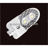 LED 75W Outdoor COB Street Lights Supplier