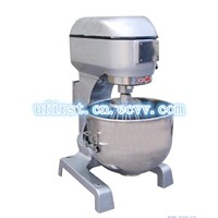 High Quality Planetary Mixer