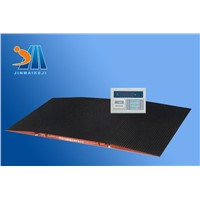High-accuracy Floor Scale/Platform Scale