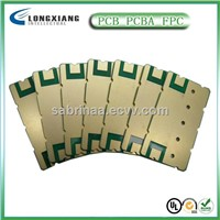 High frequency pcb, rogers4350 pcb boards