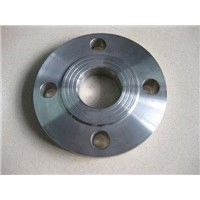 High pressure flange fitting supplier |