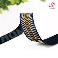High quality 1 inch polyester strapping