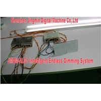 High Quality and Best Price for JMDM-AL01 Intelligent Endless Dimming System