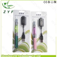 Hot!!!Can blister packing e-cig ego-ce4 in low price