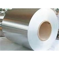 Hot Rolled Strip Steel ,Broad Strip Steel