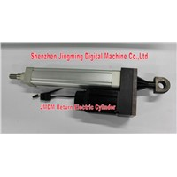 Hot Selling and High Quality JMDM Series Electric Cylinder
